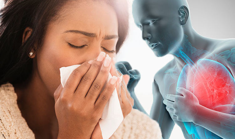 Image result for cough or cold.