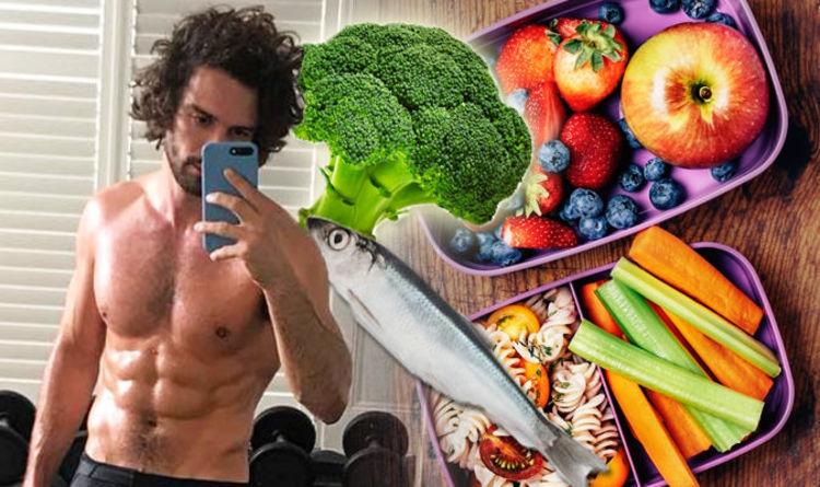 Pcos diet plan in urdu photo 3