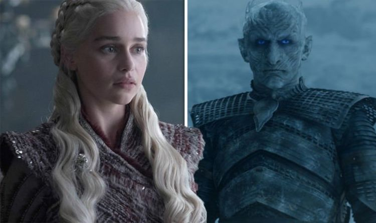 Game of thrones season 8 episode 2 stream link