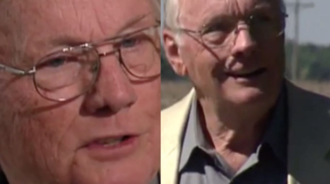 Neil Armstrong 'regrets' not spending more time with his family