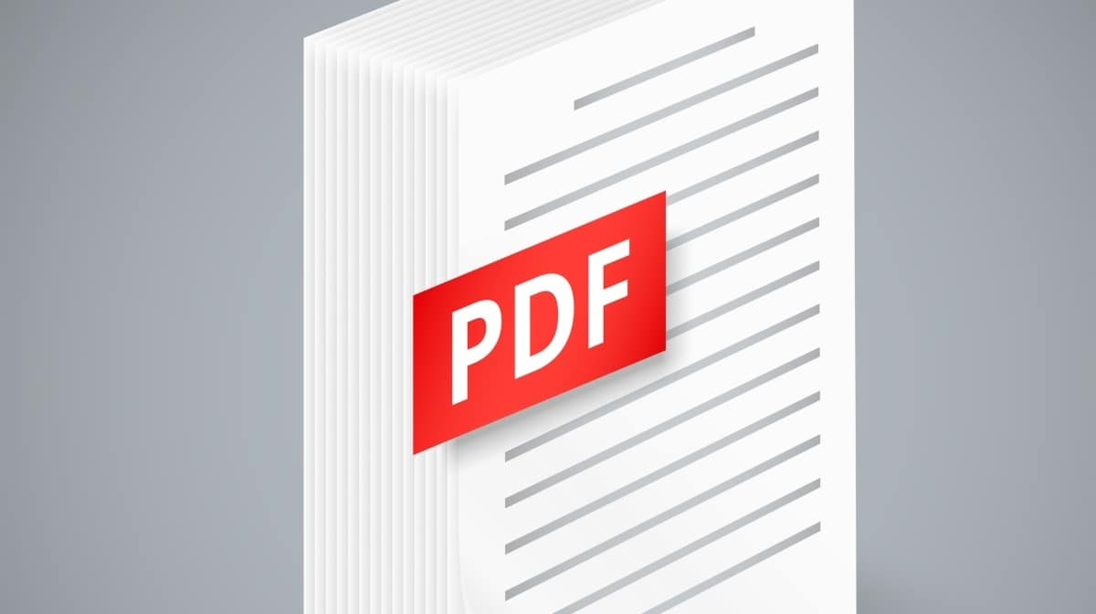 10 Best Free PDF Reader Software For Windows [2020 Edition]
