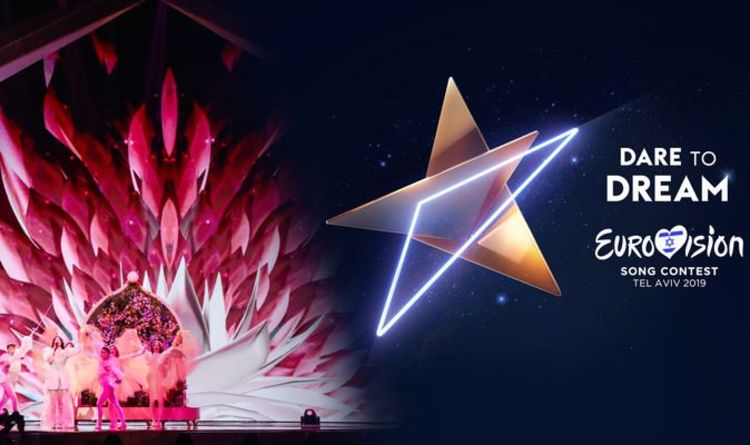 Eurovision 2019: Does THIS clue mean this country will win