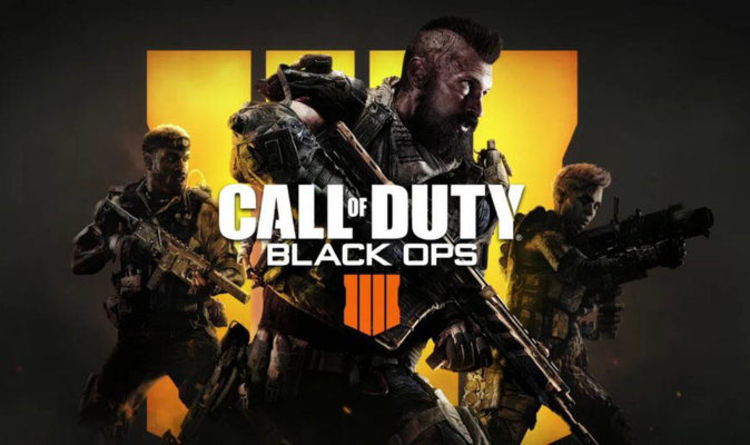 Call of duty myegy | Monster Energy x Call of Duty: Black Ops 4 Code