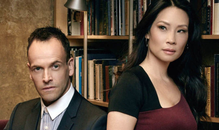 Elementary season 7 release date: Will there be another series? | TV