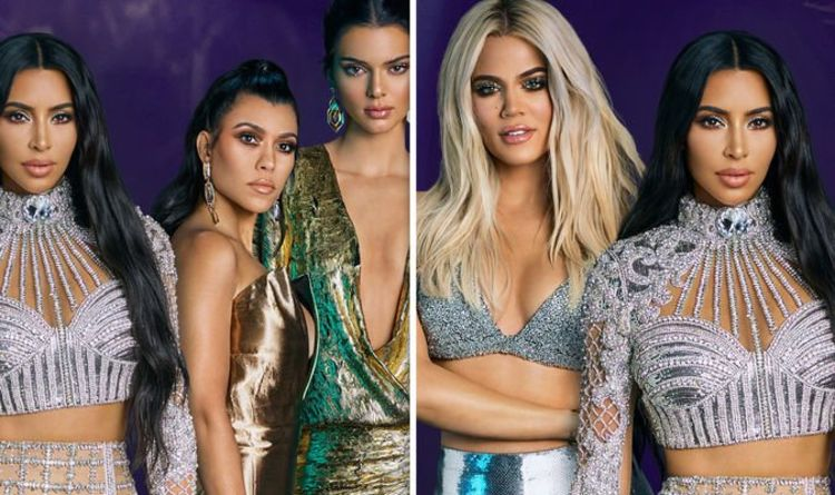 Keeping Up With the Kardashians season 16 streaming: How to