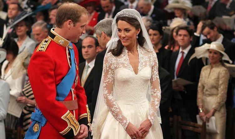 Prince William Wedding.Kate Middleton News What Prince William Really Said To Kate