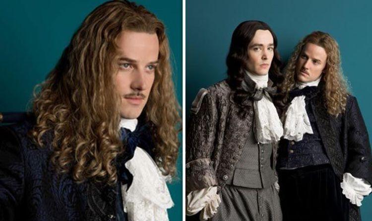 Versailles season 4: Will Versailles return? Has Versailles been