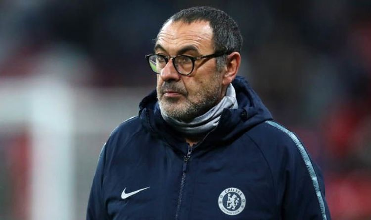 76de9e4546d Chelsea transfer news  Blues are hiding real striker targets - Pat Nevin