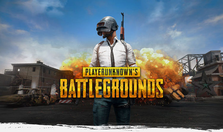 Pubg Ps4 Release Date Update Good News For Playstation Fans